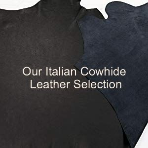 women italian leather obi Belt
