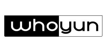 whoyun