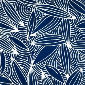 PIYOGA Pants - Flared Capris Adjustable Lightweight Loose Boho Travel Yoga White Blue Boutique Fall