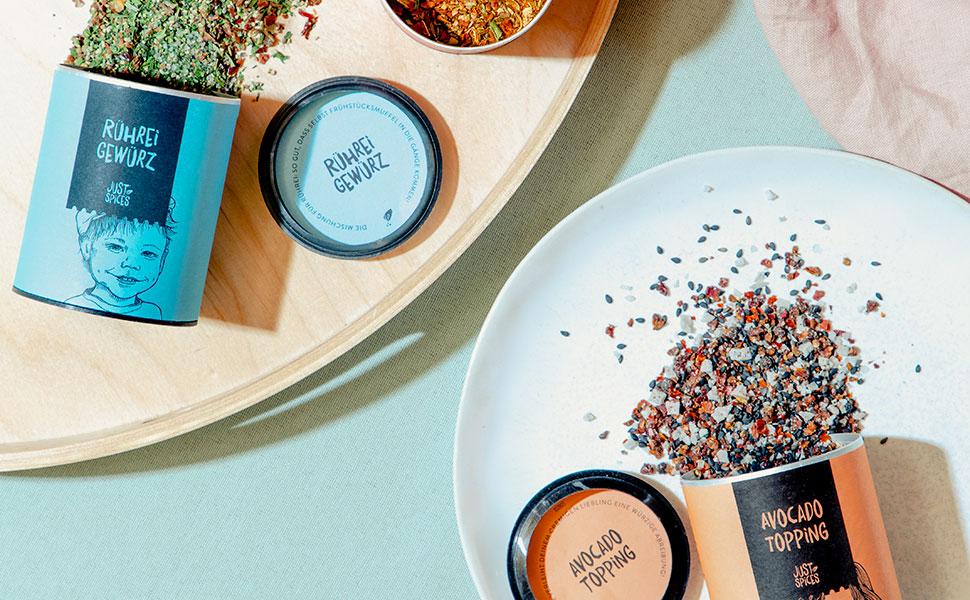 Adventskalender-fuer-Damen-Just-Spices-Kochen