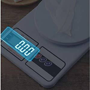 digital kitchen scale for shop