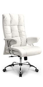 Executive Chair Type-C