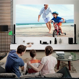 chrome cast for tv with wifi, device for tv,cromecast. tv. dongle,wifi dongle for led tv,