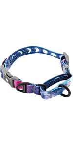 Leashboss pattern collection martingale collar