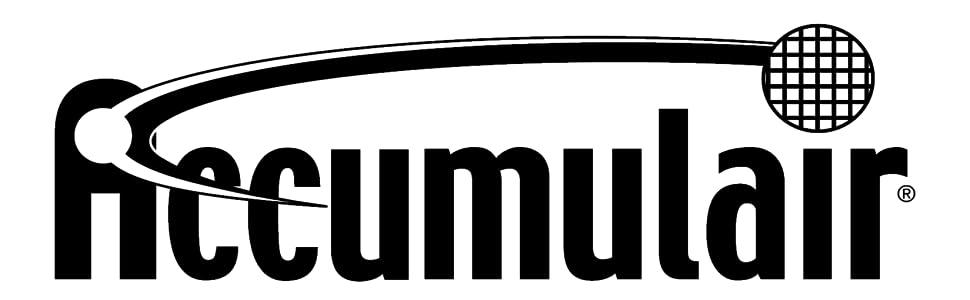 Accumulair Logo