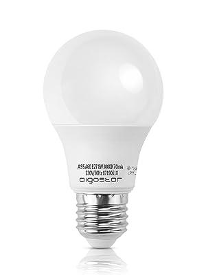 lamparas con sensor de movimiento