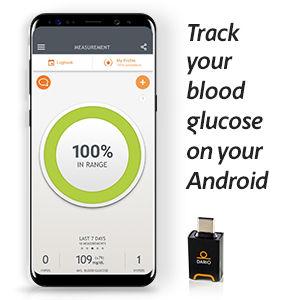 dario android USB-Type C