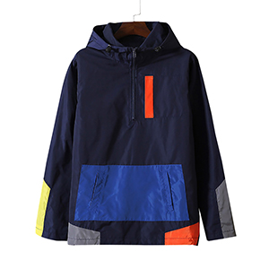Mens Windproof Cycling Jackets