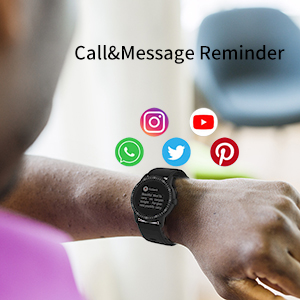 message call reminder