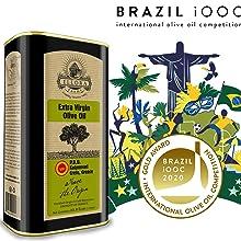 GOLD MEDAL BRAZIL