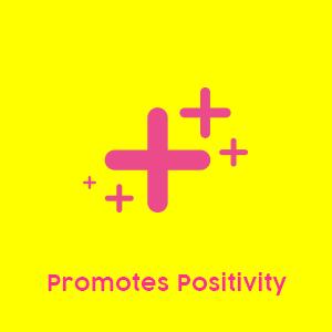 positivety