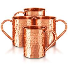 B07DWDB192_copper mugs