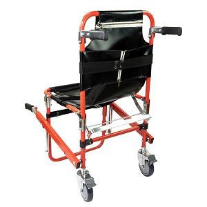 patient restraints supplies lifts chairs paramedic emergency wheels emt for seniors elderly