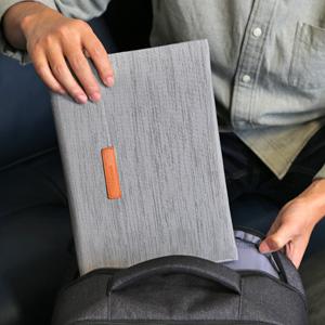 Tablet Hülle TascheTablet Hülle Tasche