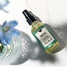 oil musk garden purfume scents and scented skin toxic by naturals spray of fragrence for