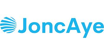 JoncAye Logo