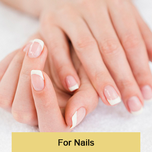 nail oil oil nails nails oil nail essential oil nail oil organic natural nail oil nail nourishing