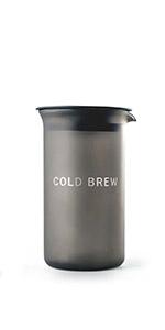 cold brew kit