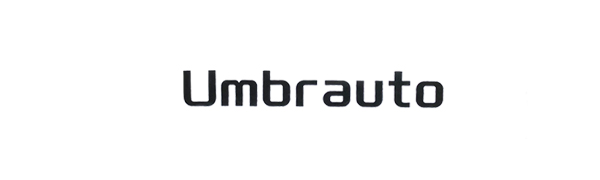 Logo of outdoor table round cover of Umbrauto