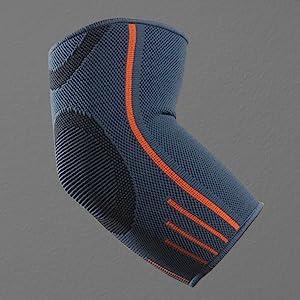 tennis elbow support, tennis elbow brace, tennis elbow strap, golfers elbow support strap