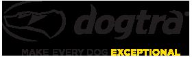 Dogtra Brand Logo