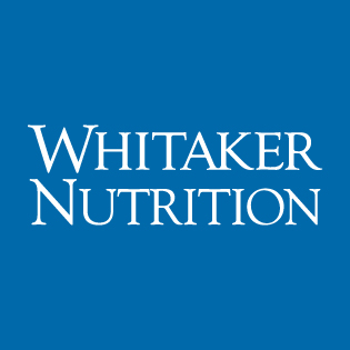 Whitaker Nutrition