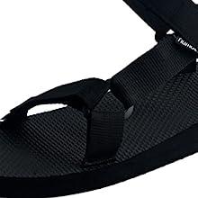 sandals women