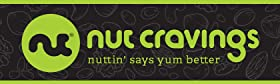 nut cravings dried fruits and nuts - nuttin' says yum better