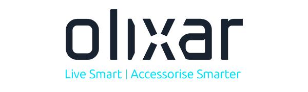 olixar amazon echo spot premium accessories technology gadgets, echo spot camera webcam cover slider