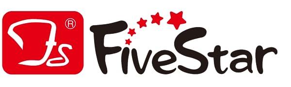 fivestar five star toys gift