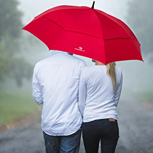 umbrellas for women