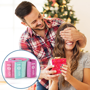 great gift idea for spouse wife girlfriend mom