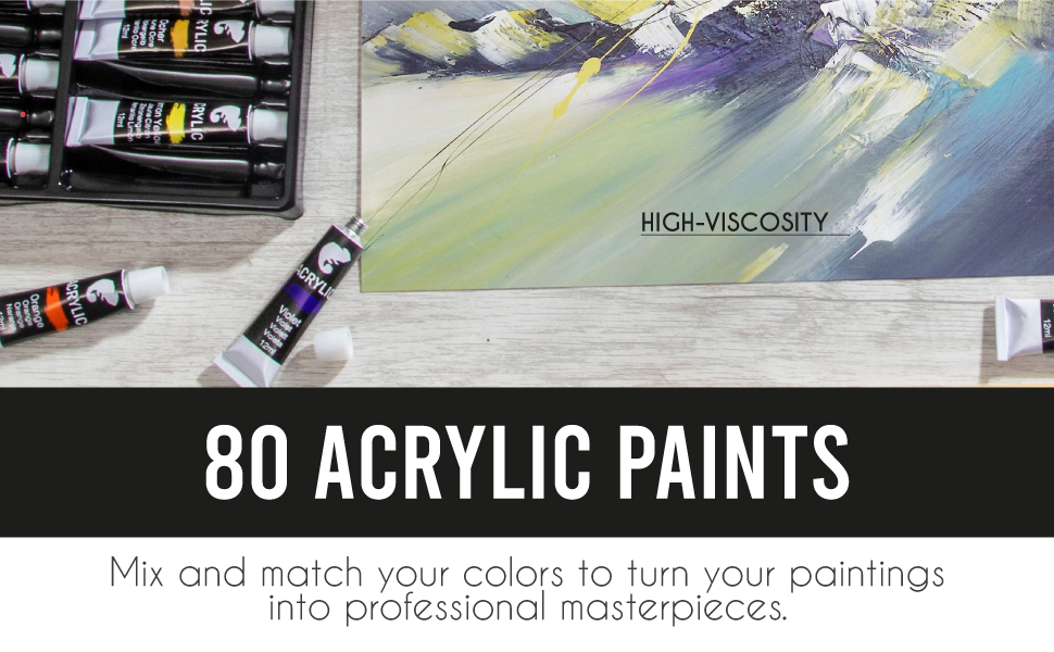 acrylic paint outdoor paint outdoor fabric paint outdoor acrylic paint acrylic craft paint