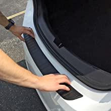Image Displaying Installation Technician Factory Testing RBP Fitment