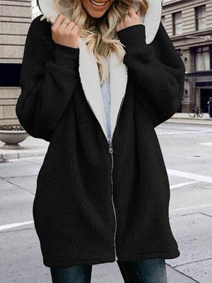 sherpa jacket women sherpa sweater jacket women