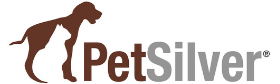 PetSilver encourages rapid healing for all your pets. Wound spray, teeth and gums, eye wash, ears