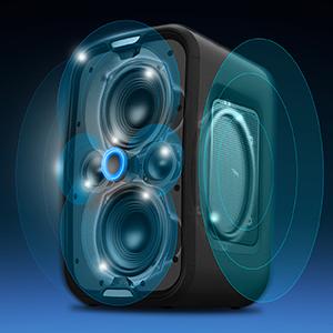 Serious Sound Quality