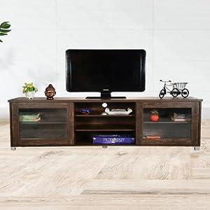DeckUp Versa TV Unit