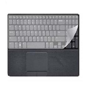 Laptop Keyguard