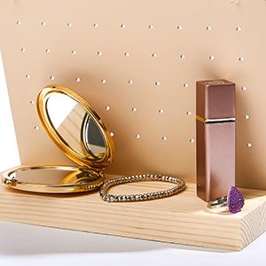 girls stud earring holder earring holder board for girls jewelry display holder earring stud holder