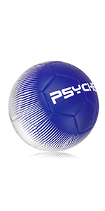 soccer ball size 3 soccer ball size 4 soccer ball soccer ball for kids soccer ball size 5