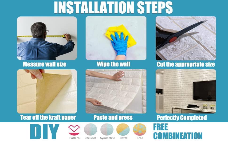 wallpaper for bedroom wallpaper for home wallpaper sticker self adhesive wallpaper