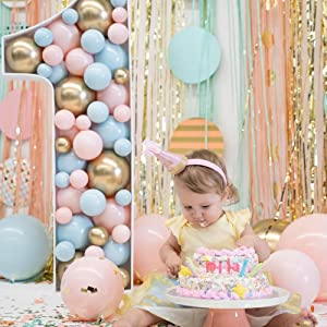 candy balloons,party balloons