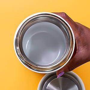 True-Taste Ceramic Coating