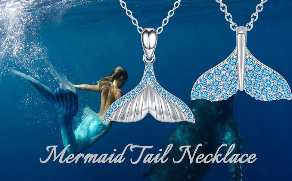 Sterling Silver 925 Amber Natural Inclusions Cabochon Fan Fish Mermaid Tail Pin