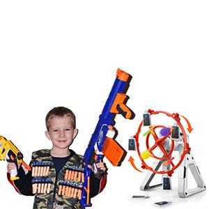 target06