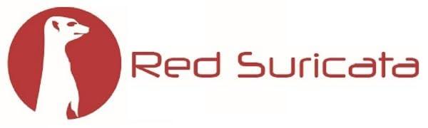 red suricata logo