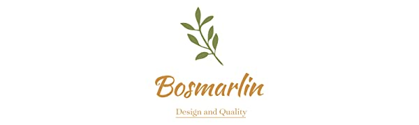 BOSMARLIN 21 OZ LARGE COFFEE MUG