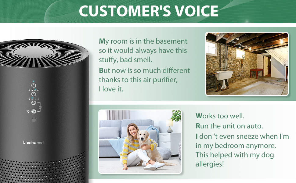 air purifiers for large room