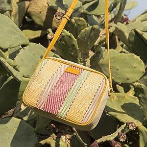 misako, bolso bandolera, Bolso Bandolera Mujer, bolsos para mujer, bolso de mujer bandolera, bolso